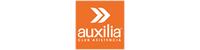 Auxilia Club Asistencia