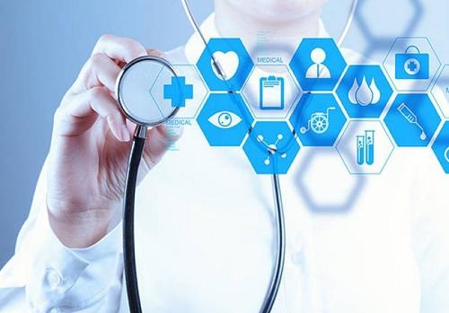 Seguro Complementario de Salud Pyme y Empresas