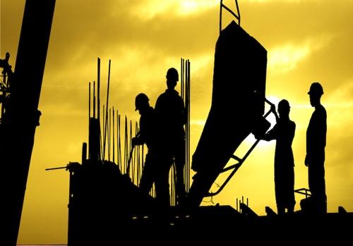 Todo Riesgo Construcción